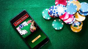 No Download and Install Casino - Online Flash Casino Games