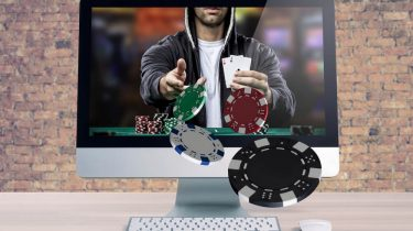 Betting Software - How You Can Automate Your Betting