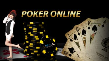 Play Online Video Pokies