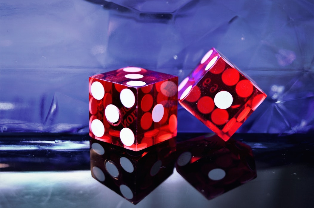 Most Significant Keys of Winning Casino Games