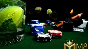 3 Advantages to Play Online Blackjack For Enjoyable