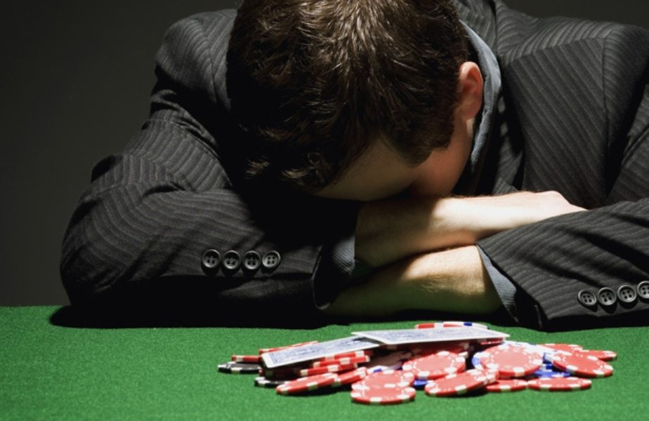 Online Gambling and Smartphones