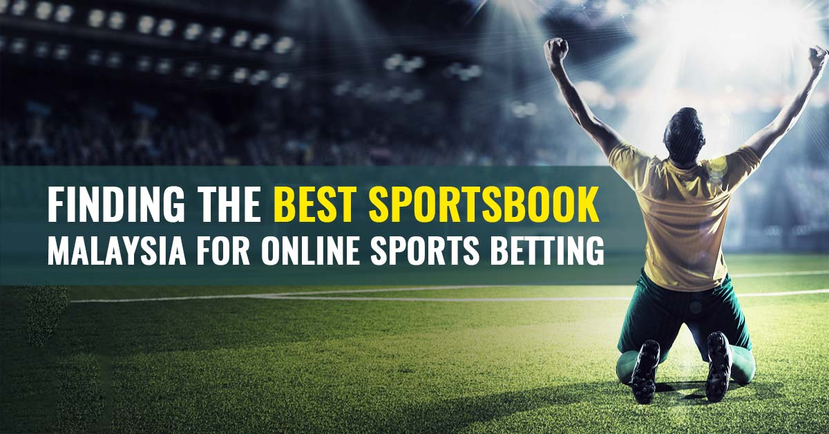 Sports Betting Online - Worth, Chances, and also Exactly How to Gain a Benefit