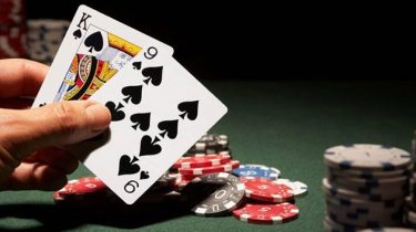 Review of Online Poker Associate Programs