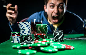 Gain Extra Money-Play Poker FAQ