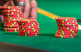 Online Gambling Establishments - Know Even More to Play Better
