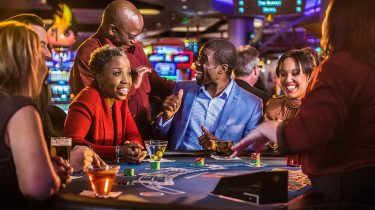 Online Gambling Enterprises - Play The Video Game