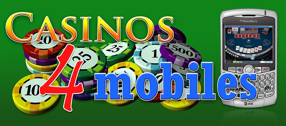Apple iphone Casino Games - As Genuine As They Can Get!