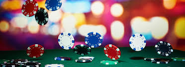 Building a Bankroll Playing Live Roulette Online
