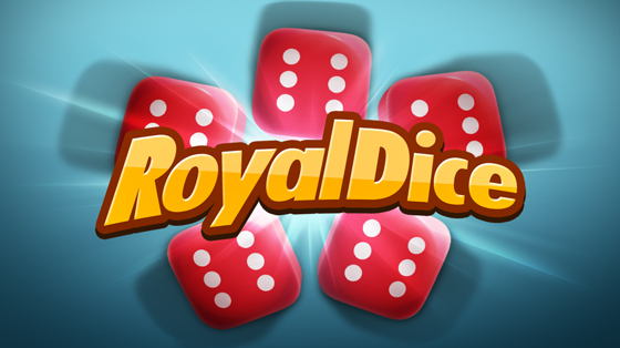 How initially Online Casino Adventures Together With Tips?