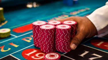 United States Players and Unlawful Internet Gambling Enforcement Act
