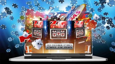 Succeeding at Online Slots - A Simple Guide to Winning Big Pots