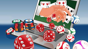 When Should I Start Playing Slot Machines For Better Win?