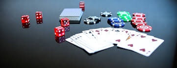 Perks of Online Gambling: Top Reasons to Gamble Online