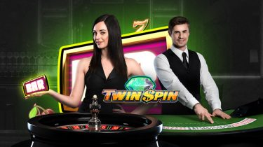 Sensible Online Casino Experience - Roulette With Live Dealers