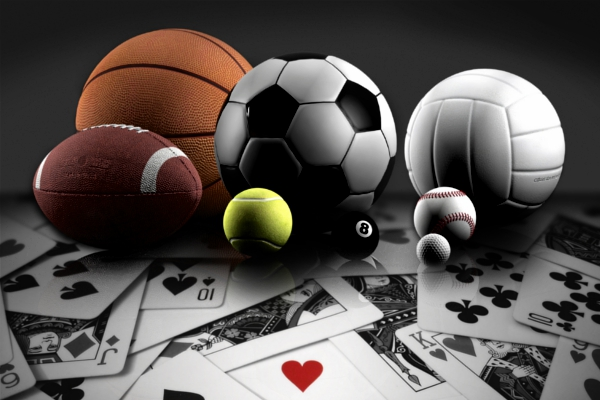 PLAY ONLINE GAMBLING ESTABLISHMENT GAMINGS SMART