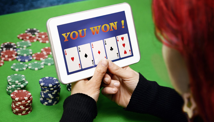 OnLine Gambling Establishment Managers