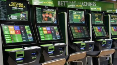 Trusted Online Gambling Sites Reviewed
