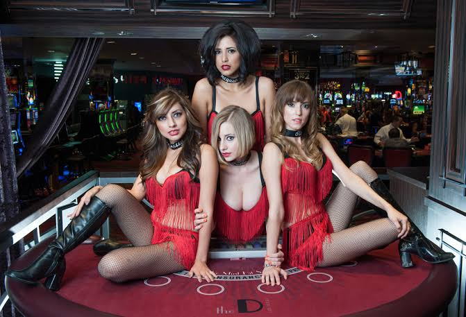 Online Poker Legal Issues