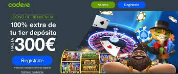 When to play live Roulette game and what profit can be earned by playing it?