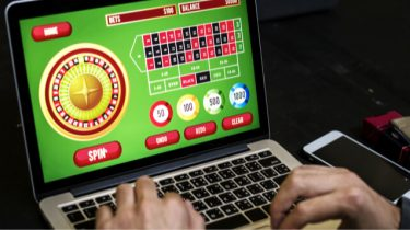 Similar To Online Betting Sites