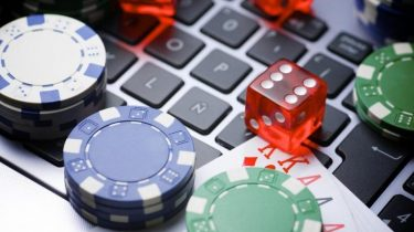 How to start legal online wagering in India? Described briefly
