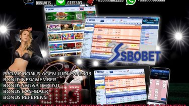 Looking For Live Casino Sites Sports Betting?