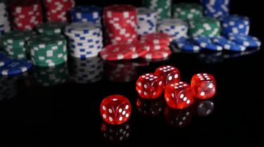 Enjoy Smartphone Casino Games From Your Home