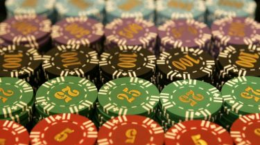 Poker In India - Find The Best Online Poker Sites In India