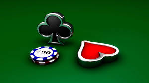 Basic Poker Strategy For The New Player