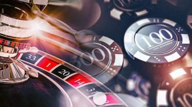 Best Ways To Win Money At A Casino