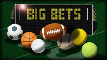 Slotozilla FREE Slots And On-line On Line Casino Evaluations