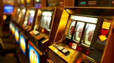 Online Casino Play The Best Casino Game