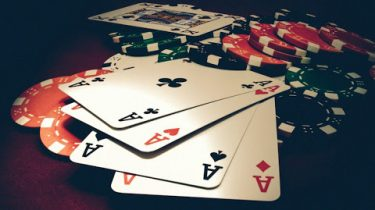Bitcoin Poker How To - Safe Bitcoin Poker Guide