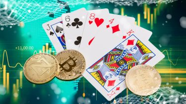 Ideal NJ Online Casino Sites For 2020