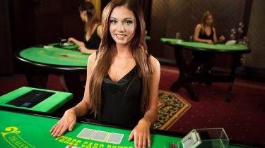 Allow's Know Basic About Online Mobile Casino Gambling