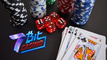 Safe Online Casino List UK Secure And Trusted UK Casinos