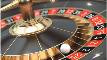 Advantages Of The Free Online Casino Slots