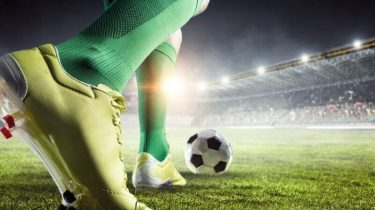 Best Football Betting Sites: How to Make Value on Football Wagers