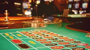 The Very Best Casino Sites Top Casino Sites