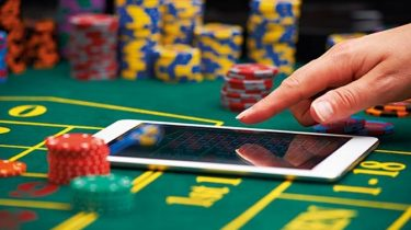 Casino Online - Best Online Casino Guide - Find List Of Online Casinos