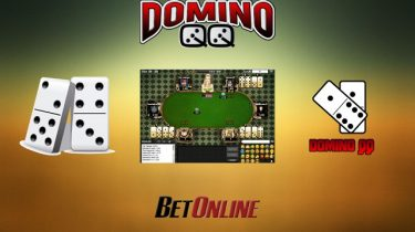 Online Casino Australia Real Money Real Money Casinos 2020!
