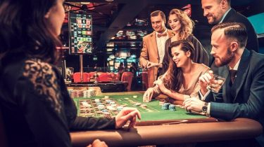 Online Poker Real Money - Legal United States Poker Sites