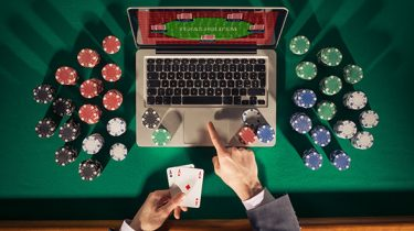 Very Best USA Casinos To Online Slots 2020