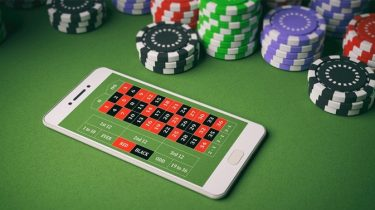 Best Online Casino Guide to Find List