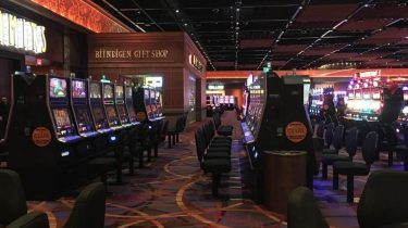 Casino Poker Gadgets And Accessories For Your Home Game