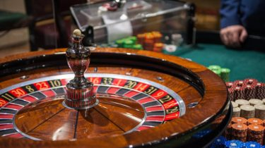 Are you interested to play the roulette game in a best casino site?