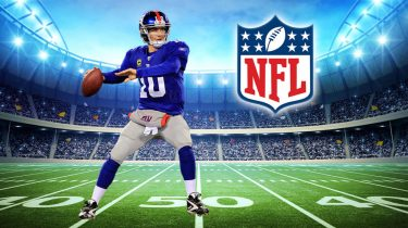 NFL Betting Sites In 2020 - Finest NFL Sportsbooks Online