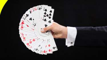 Khelplay Rummy is the Key to Responsible Gaming Online
