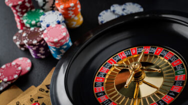 When Online Gambling Rivals Is Pleasant